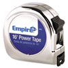 Empire(R) Power Tape Measure