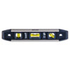 Empire(R) 581 Series Magnetic Level