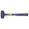 Estwing(R) Drilling Hammer