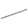 "Aluminum Straight Edge, 48"", Heavy-Duty"