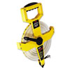 Empire(R) Reel Tape Measure 6830