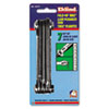 Eklind(R) Torx(R) Fold-Up Key 22571
