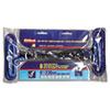 Eklind(R) Cushion Grip Hex T-Key Set 55198