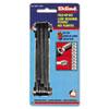Eklind(R) Classic Fold-Up Tool