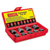 IRWIN(R) Bolt Extractor Set 54009