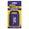 IRWIN(R) Bi-Metal Utility Blades