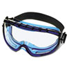 Jackson Safety* V80 Monogoggle XTR*