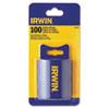 IRWIN(R) Utility Knife Blade 2083200