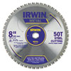IRWIN(R) Metal Cutting Circular Saw Blade 4935557