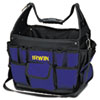 IRWIN(R) Pro Large Tool Organizers 420-002