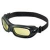 Jackson Safety* V80 WILDCAT* Goggles 3013712