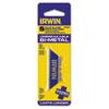 IRWIN(R) Utility Knife Blade 2084100