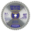 IRWIN(R) Metal Cutting Circular Saw Blade 4935555