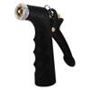 Gilmour(R) Comfort Grip Nozzle