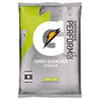 Original Powdered Drink Mix, Lemon-Lime, 51oz Packets, 14/Carton