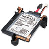 Samsung Hard Disk Drive for CLP-775 Color Laser Printer