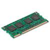 Samsung SDRAM Memory Upgrade