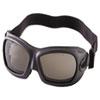 Jackson Safety* V80 WildCat Safety Goggles