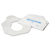 HOSPECO(R) Health Gards(R) Toilet Seat Covers