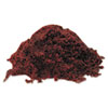 Floor Sweep Grit, 50lb, Red
