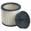 Shop-Vac(R) Cartridge Filter