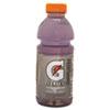 Gatorade(R) G-Series(R) Perform 02 Thirst Quencher