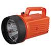 Bright Star(R) WorkSAFE Waterproof Lantern