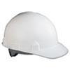 SC-6 Head Protection w/4-Point Suspension, White
