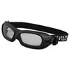 Jackson Safety* V80 WildCat Safety Goggles