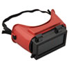 Jackson Safety* WS-85 Cutting Goggles