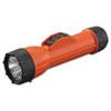 Bright Star(R) WorkSafe(TM) Waterproof Flashlight