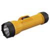 Bright Star(R) Industrial Heavy Duty Flashlight