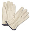 Anchor Brand(R) 4000 Series Leather Driver Gloves