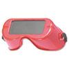 Jackson Safety* WR-60 Cutting Goggles