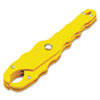Ideal Safe-T-Grip(R) Fuse Puller
