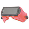 Jackson Safety* WS-80 Cutting Goggles