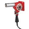 Master Appliance(R) Master Heat Gun(R)