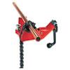 RIDGID(R) Bench Chain Vise
