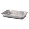 Handi-Foil of America(R) Aluminum Steam Table Pans