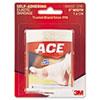 ACE(TM) Self-Adhesive Bandage