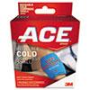 ACE(TM) Reusable Cold Compress