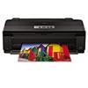 Epson(R) Artisan(R) 1430 Wireless Inkjet Printer