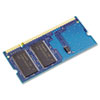 Oki(R) RAM Memory for B400 Series Printers