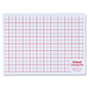 Chartpak(R) Self-Healing Cutting Mat