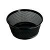 Universal(R) Deluxe Mesh Jumbo Storage Dish