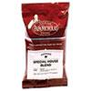 Premium Coffee, Special House Blend, 18/Carton