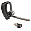 Voyager Legend UC Monaural Over-the-Ear Bluetooth Headset