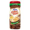 Creamy Chocolate Sugar Free Powdered Coffee Creamer, 10.2 oz. Canister