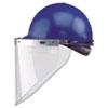 High-Performance Protective-Cap Brackets, Aluminum, For E-2, P-2 Caps