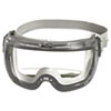 Jackson Safety* V80 REVOLUTION* Goggles 3009654